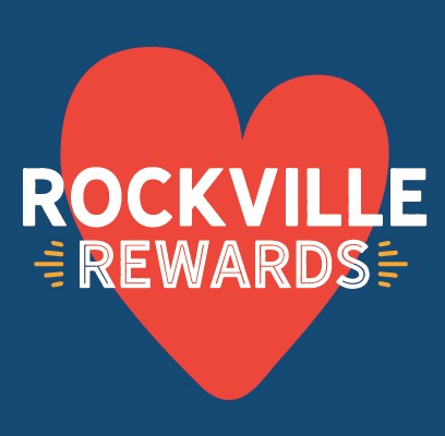 Rockville Rewards